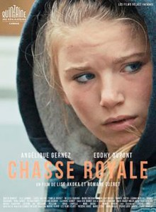 Chasse_royale-affiche